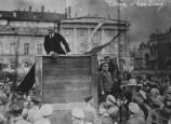 Leninova řeč 2.